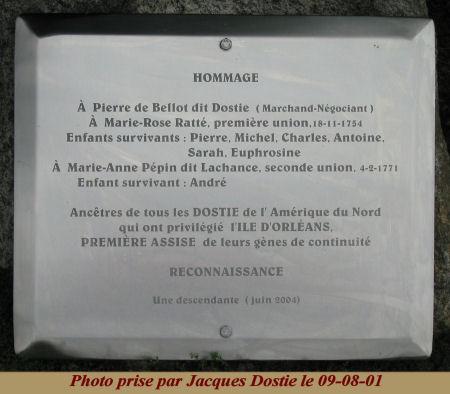 plaque_hommage_rape