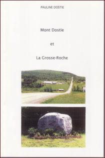 mont_dostie_rap